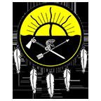 Serpent River First Nation Logo